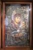 ікона Божої Матері, img_1737fcp