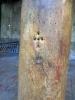колона з хрестом, img_1756fc