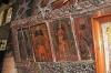ікони над входом до крипти, tm-0505fc