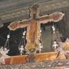хрест над входом до крипти, tm-0506fc