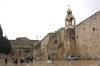 храм Різдва Христового, ts-img_8956fc