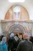 спуск до печерної церкви, img_1779fc