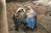скульптура Святе Сімейство, img_1780fc