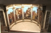 вівтар печерної церкви, img_1784fc