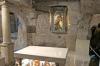 вівтар печерної церкви, img_1786fc