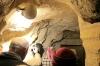 печерна церква, img_1789fc