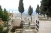цвинтар, img_1797fc