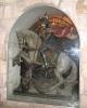 скульптура Георгія Побідоносця, tm-0520fc