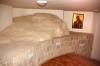 підземна галерея, ts-img_9143fc