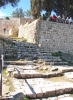 стародавні сходи, 1-dsc01692fc
