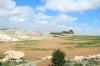 Юдейська пустеля, img_2229fc
