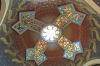 хрестоподібне вікно, img_2266fc