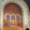 центральна капела, img_2270fc