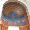північна капела, img_2272fc