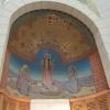 південна капела, img_2273fc