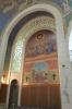 капела, img_2277fc