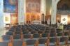 інтер'єр церкви, img_2278fc