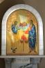 розпис у каплиці, img_2288fcp