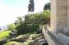 подвір'я церкви, img_2310fc