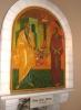 розпис у каплиці, tm-a2-369fc