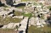 залишки стародавніх споруд, tm-a2-384fc