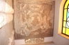 візантійські мозаїки, ts-img_0024fc