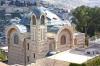 церква св. Петра, ts-img_9958fc