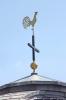 купольний хрест, ts-img_9979fc