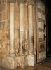 колони біля входу у храм Воскресіння, 1-dsc01864fc