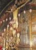 православний престол Голгофи, 1-dsc08578fc