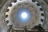 головний купол храму, img_2547fc