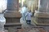 у ротонді храму, img_2548fc