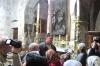 біля престолу св. Марії Магдалини, img_2565fc