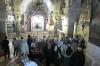 церква св. рівноап. цариці Олени, img_2572fc