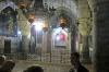 церква св. рівноап. цариці Олени, img_2573fc