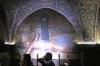 мозаїка над католицьким престолом, img_2587fc