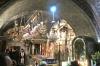 православний престол Голгофи, img_2588fc