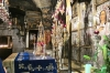 православний престол Голгофи, img_2593fc