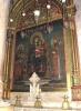 вірменський престол, tm-a2-511fc
