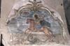 фреска св. Феодора Тирона, tm-a2-530fc
