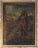 ікона Звернення Христа до жінок Єрусалима, tm-a2-531fcp