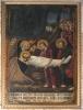 ікона Погребіння Ісуса Христа, tm-a2-532fcp