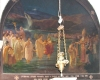 фреска на північній стіні, tm-a2-543fcp