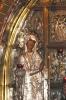 фрагмент православного іконостасу, tm-a2-565fc