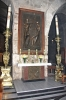 престол св. Марії Магдалини, ts-img_0537fc