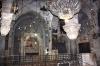престол церкви св. рівноап. цариці Олени, ts-img_0549fc