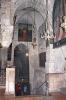 спуск до церкви Винайдення Хреста, ts-img_0550fc