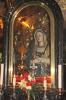 католицький престол, ts-img_0591fc