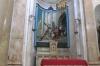 церква Засудження - станція 1, img_2462fc