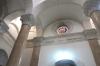 церква Засудження, img_2463fc